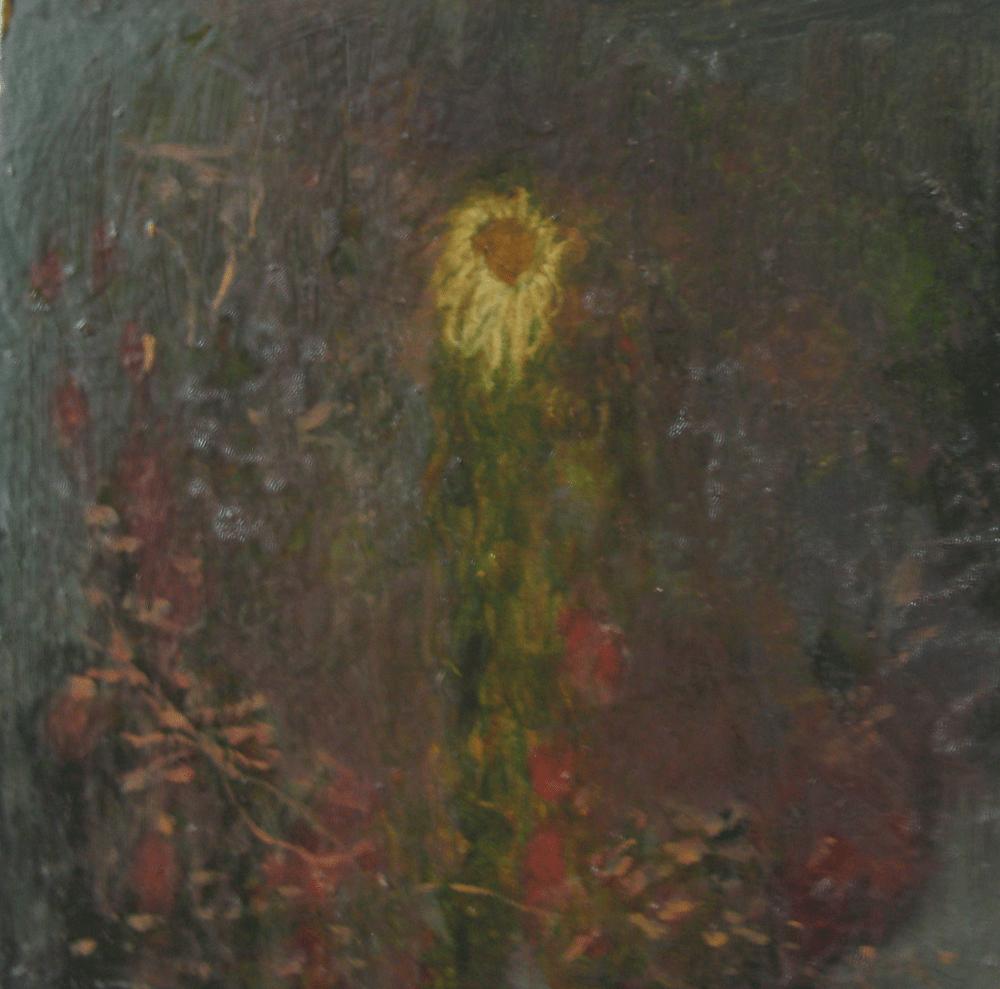 2001, After klimt